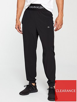 calvin-klein-performance-calvin-klein-performance-woven-track-pants