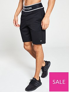 calvin-klein-performance-shorts