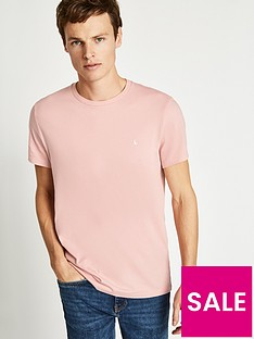 jack-wills-sandlefordnbspt-shirt-lilac