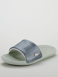 ac69c126 Ladies Sandals   Strappy Sandals   Flip-Flops   Very.co.uk