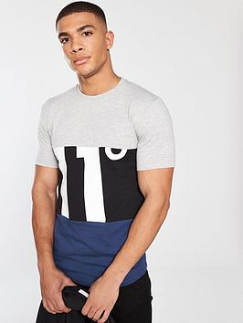 Compare prices for 11 Degrees Bimex T-Shirt
