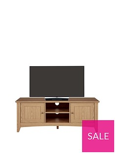 kari-tv-unit-fits-up-to-60-inch-tv