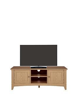 kari-tv-unit-fits-up-to-60-inch-tv