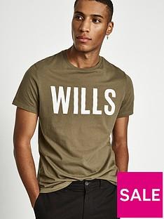 jack-wills-wentworth-graphic-t-shirt-olive