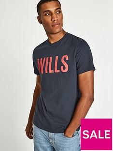 jack-wills-wentworth-graphic-t-shirt
