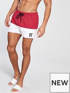 11-degrees-vortex-block-swim-shorts