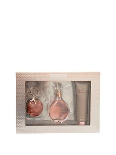 nicole-scherzinger-chosen-100ml-edp-150ml-body-lotion-withnbsppompom-keyring-gift-set