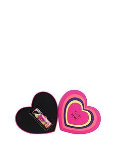 sarah-jessica-parker-sarah-jessica-parker-nyc-5ml-mini-fragrance-in-heart
