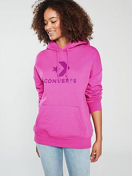 converse-converse-star-chevron-oversized-pullover-hoodie