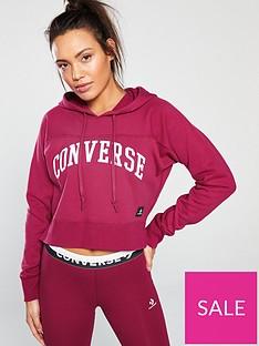 converse-essentials-mid-pullover-hoodienbsp--pinknbsp