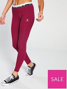 converse-wordmark-legging-pinknbsp