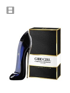 carolina-herrera-good-girl-50ml-eau-de-parfum