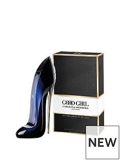 carolina-herrera-good-girl-80ml-eau-de-parfum