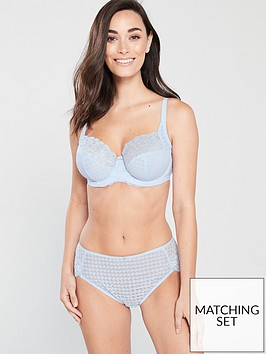 panache-envy-brief