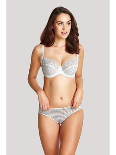panache-envy-brief-ivory