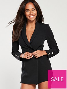 db56671768 River island | Playsuits & jumpsuits | Women | www.very.co.uk