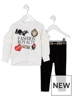 river-island-mini-girls-fashion-royalty-sweat-legging-outfit