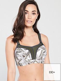 panache-panache-sport-wired-sports-bra-second-sizes