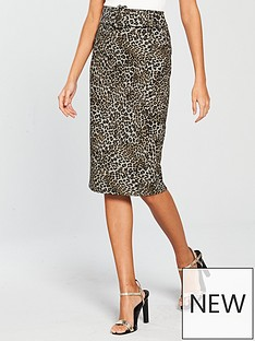 river-island-leopard-jersey-midi-skirt