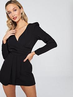River Island Playsuits Jumpsuits Women Wwwverycouk
