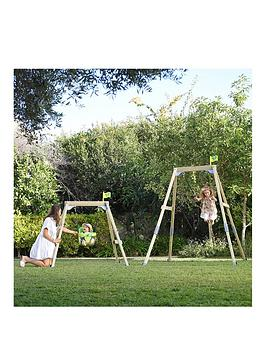 tp-forest-acorn-growablenbspwooden-swing-set