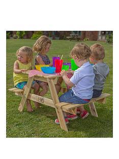 tp-picnic-table