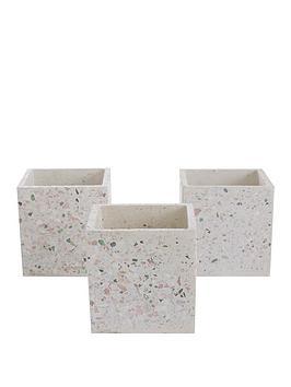 set-of-3-terrazzo-planters