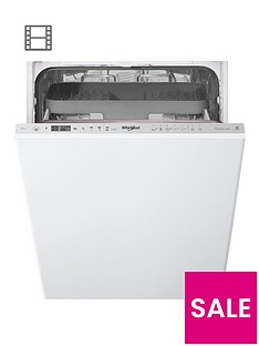 whirlpool-wsio3t223pcex-10-place-slimline-integrated-dishwasher-with-optional-installation-stainless-steel