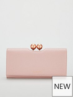 ted-baker-josiey-pave-bobble-matinee-purse-pale-pink