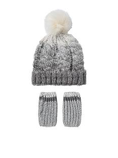 river-island-mini-mini-boys-grey-ombre-knit-hat