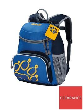 jack-wolfskin-little-joe-mini-backpack-blue