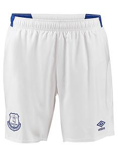 everton-umbro-everton-mens-home-201819-short