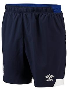 everton-umbro-everton-youth-third-201819-short