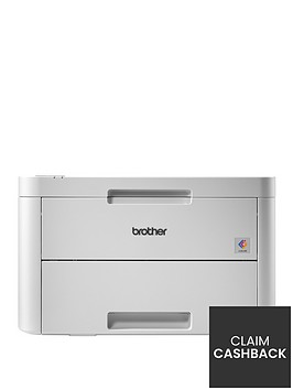 brother-hl-l3210cw-colour-wireless-led-printer