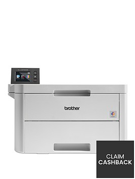 brother-hl-l3270cdw-colour-wireless-led-printer