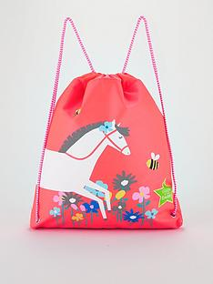 joules-girls-glow-in-the-dark-unicorn-drawstring