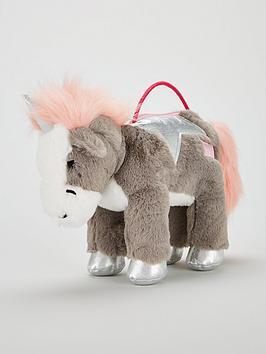 joules-girls-sparkle-unicorn-bag