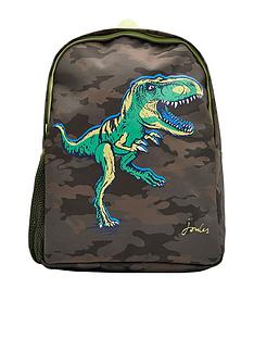 joules-boys-patchback-dino-backpack