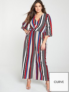 girls-on-film-curve-girls-on-film-curve-wrap-front-wide-leg-jumpsuit