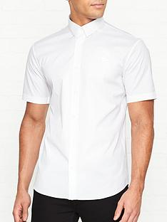mcq-alexander-mcqueen-curtis-swallow-logo-short-sleeve-shirt-white