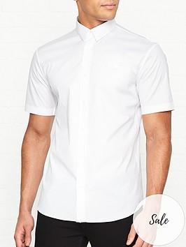 mcq-alexander-mcqueen-curtis-swallow-logo-short-sleeve-shirt-white