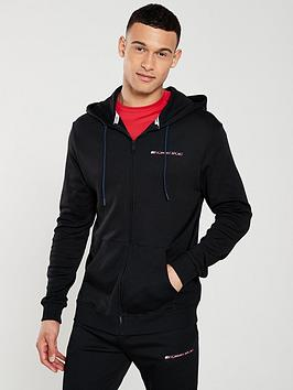 tommy-hilfiger-tommy-sport-flag-full-zip-hoody