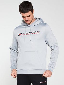 tommy-hilfiger-tommy-sport-logo-overhead-hoody