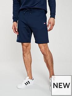 tommy-hilfiger-tommy-sport-shorts