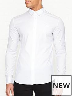 mcq-alexander-mcqueen-curtis-logo-long-sleeve-shirtnbsp--white