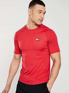 tommy-hilfiger-tommy-sport-back-logo-t-shirt