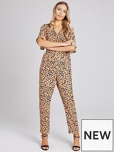 girls-on-film-leopard-jumpsuit-multi