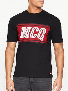 mcq-alexander-mcqueen-big-logo-t-shirt-black