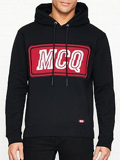 mcq-alexander-mcqueen-big-logo-hoodienbsp--black