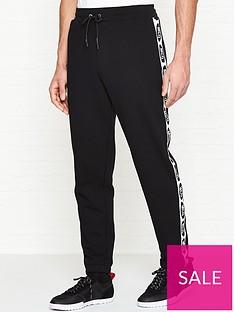 mcq-alexander-mcqueen-logo-tape-joggers-black